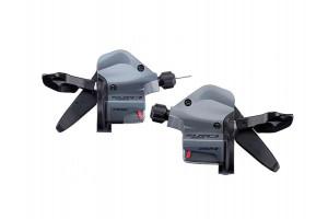 SHIMANO CLARIS SL-2400 2/3X8