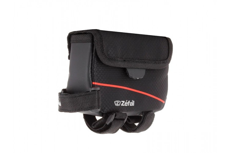 ZEFAL LIGHT FRONT PACK