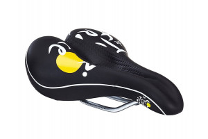 VELO SADDLE TOUR DE FRANCE