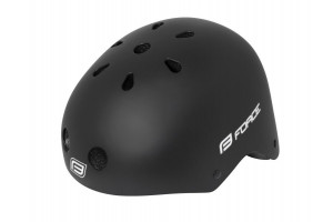 FORCE BMX Helmet