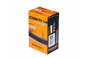 CONTINENTAL TUBE 27.5'' S42