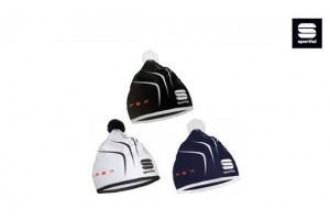 SPORTFUL APEX RACE HAT