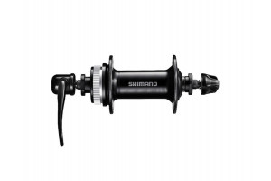 SHIMANO TOURNEY HB-TX505 FRONT