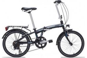 7e8b577b7d LOMBARDO CAPRI. Διαθέσιμο. Σπαστά ποδήλατα