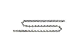 SHIMANO CHAIN DEORE CN-HG54 HG-X 10sp