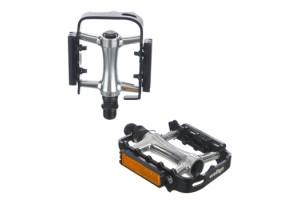 WELLGO M20 Pedals