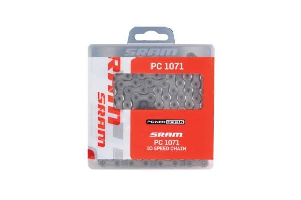 SRAM PC 1071 10sp
