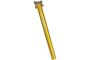 KCNC SEATPOST LITE-8000 34.9x400mm