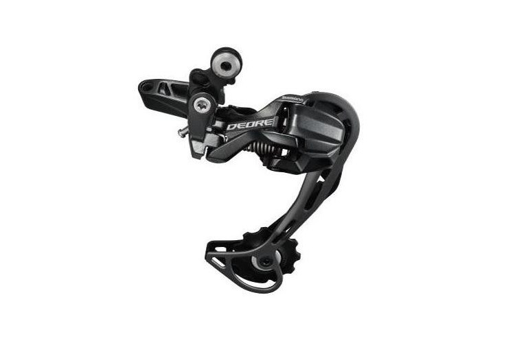SHIMANO RD-M593 DEORE 10sp