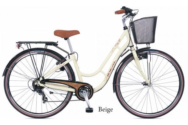 1dc4923e934d Γυναικεία ποδήλατα