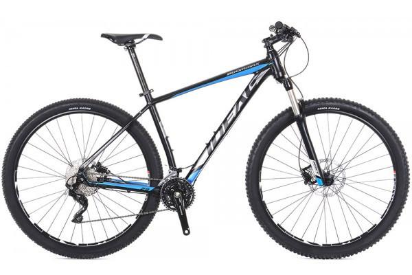 045f2808e512 Βουνού   Mountain bikes