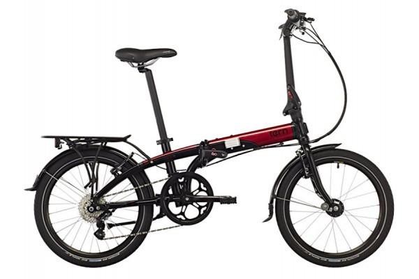 3492ccad75f8 Σπαστά ποδήλατα